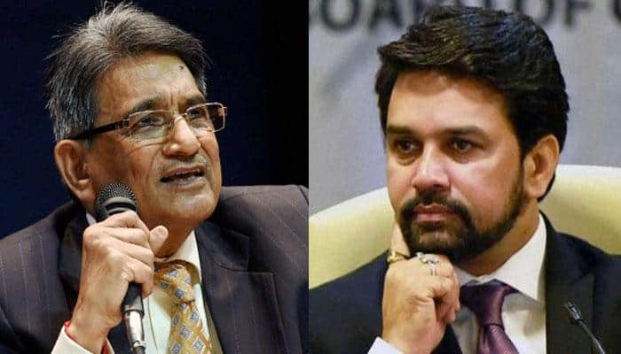 Supreme Court bars BCCI from releasing funds to state associations; hearing to continue on October 17