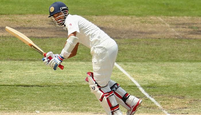 India vs New Zealand: Statistical highlights from Day 2 of third Test