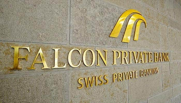 Singapore shuts Falcon bank unit, fines DBS and UBS over 1MDB