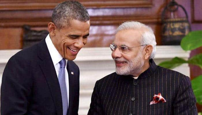 US backs India's 'right to self-defence', slams Pakistan for linking Afghan peace to Kashmir