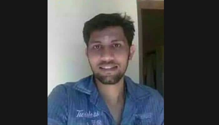 Centre seeks report from Kerala government on BJP worker's murder