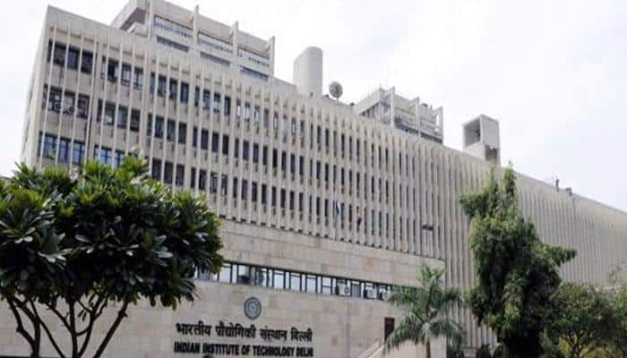 More autonomy for IITs: Individual institutes may soon decide their own fee structure