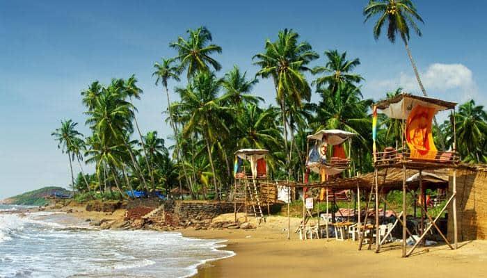 Diwali getaway: Dubai, Goa top search list for Indians