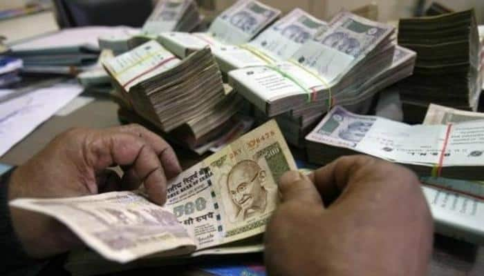 India's current account deficit likely to stay below 1% of GDP this year: DBS