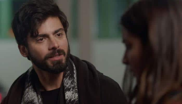Karan Johar's Ae Dil Hai Mushkil: MNS issues veiled threat to multiplexes