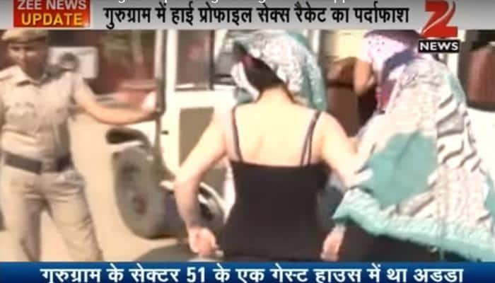 Escort girls in Nawabganj