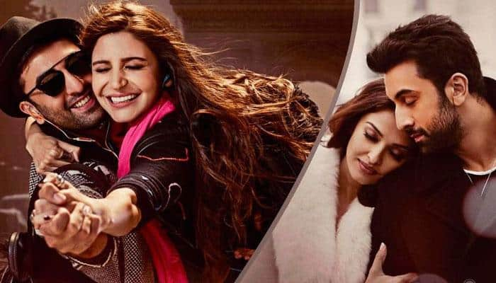 'Ae Dil Hai Mushkil' makers meet top cop for security to screen film