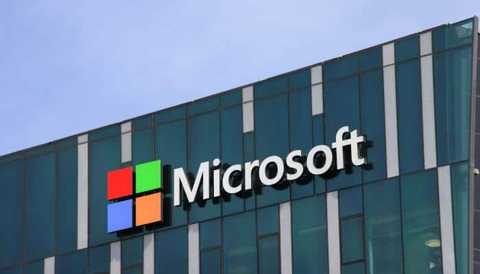 Microsoft bags government accreditation for Cloud services