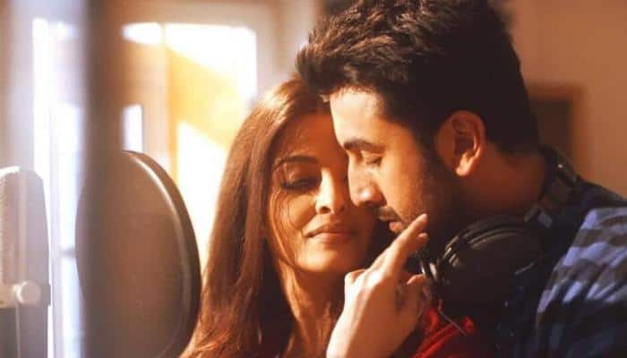 'Ae Dil Hai Mushkil': New dialogue promo drops a hint about Aishwarya Rai Bachchan's equation with Ranbir Kapoor—Watch