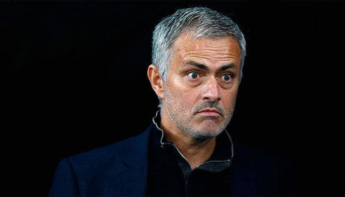 I was never friends with Roman Abramovich, clarifies Jose Mourinho
