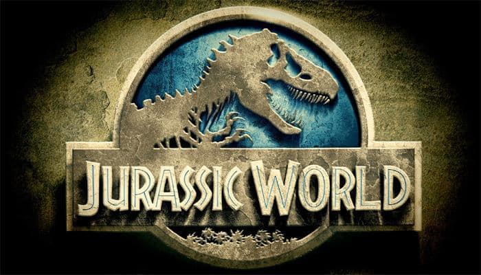 'Jurassic World' sequel to be bigger, grander: Glen McIntosh