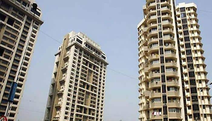 Authorities eye fast-track registry of over 50,000 flats in Noida, Greater Noida and Yamuna Expressway