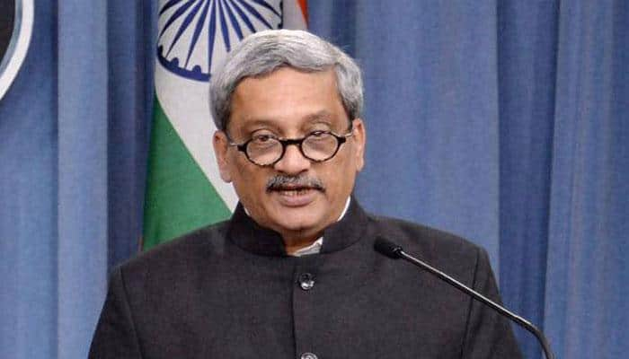 """Terrorism cannot be defeated with """"double standards"""": India & Russia"""