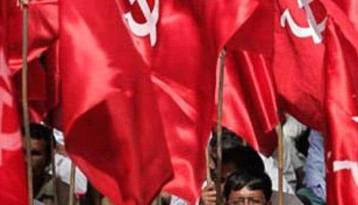 CPI demands judicial inquiry into encounter of 28 Maoists