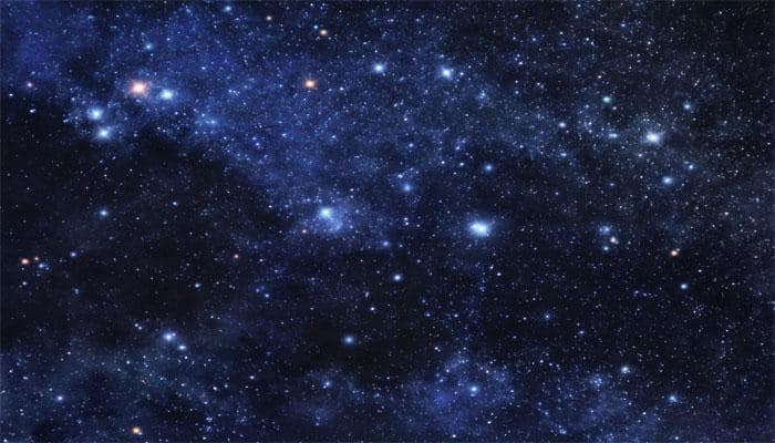 Universe far away from expanding at accelerating rate, says study