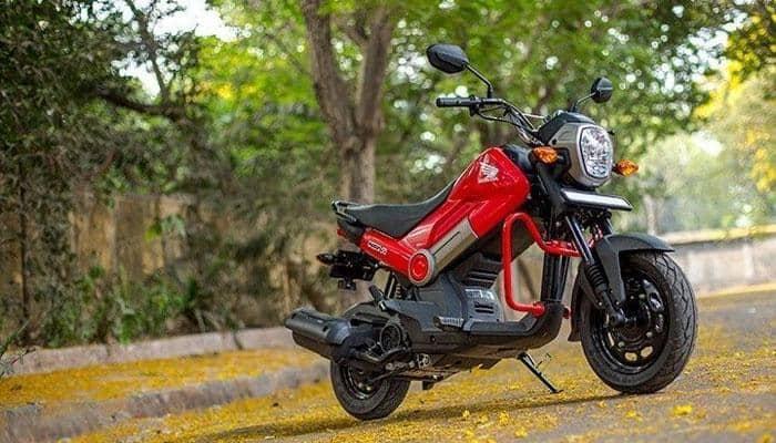 Honda opens 900th authorised dealership in India