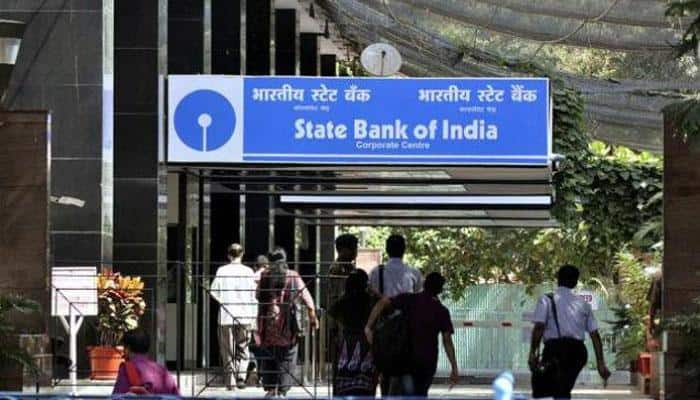SBI to allot shares to govt for capital infusion of Rs 5,681 crore