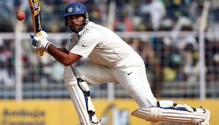 Diwali delight for Yuvraj Singh: Yet another masterpiece from India discard, and Internet goes boom