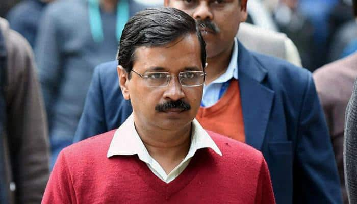 Arvind Kejriwal to appear before court in defamation case today