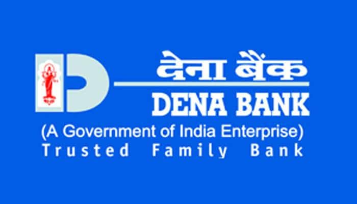 Dena Bank lowers lending rate by 0.05%s to 9.40%