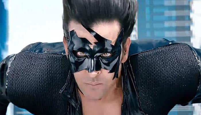 Hrithik Roshan's 'Krrish 4': Rakesh Roshan reveals interesting details about the superhero flick
