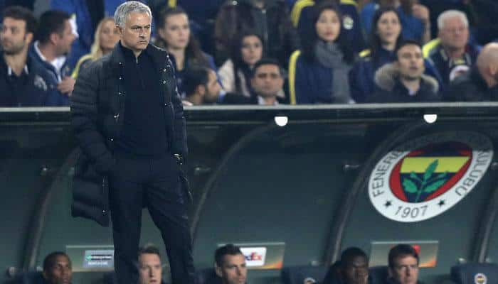 Europa League: More woes for Jose Mourinho, Saints thump Inter while Athletic's Aritz Aduriz makes history