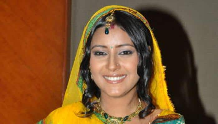Pratyusha Banerjee's parents demand re-probe into their daughter's alleged suicide case