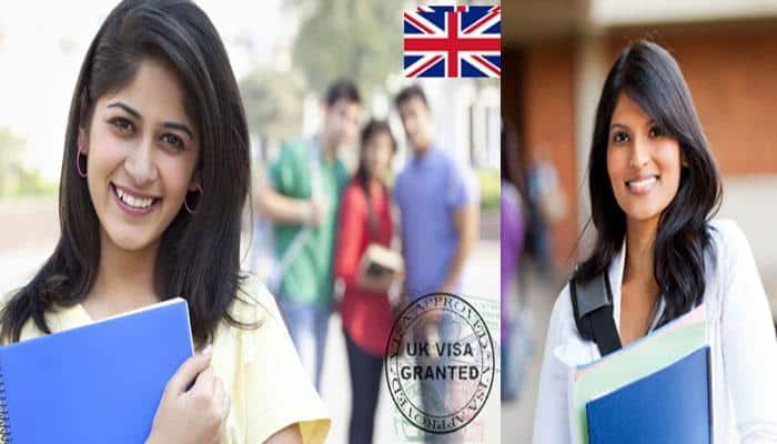 Visa quota: UK offers liberal visa scheme for Indian businessmen