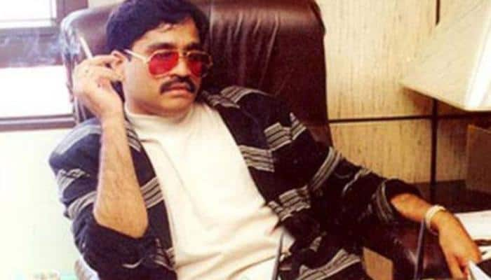 Bangladesh releases Dawood Ibrahim's top aide from jail
