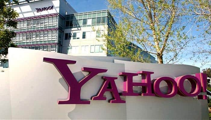 Yahoo hack: Company reveals more details about the attack on users' accounts