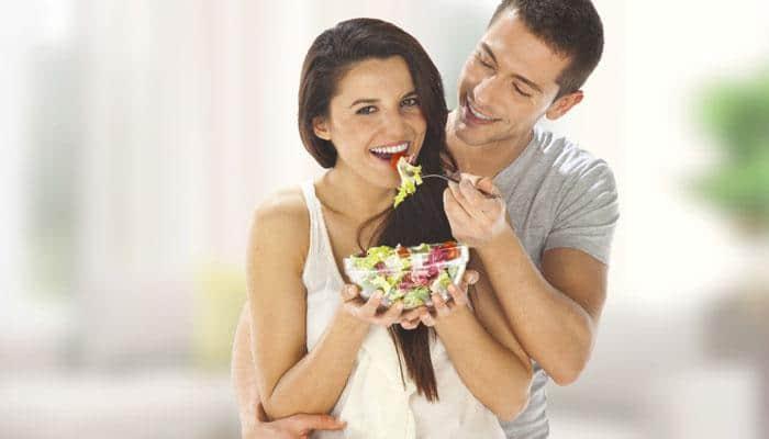 Fruit diet good enough for survival? Let's find out