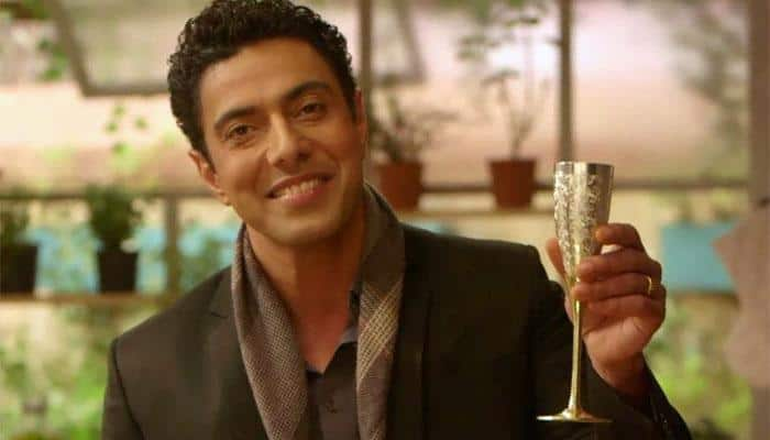 Can we survive on fruit diet? Chef Ranveer Brar has an answer