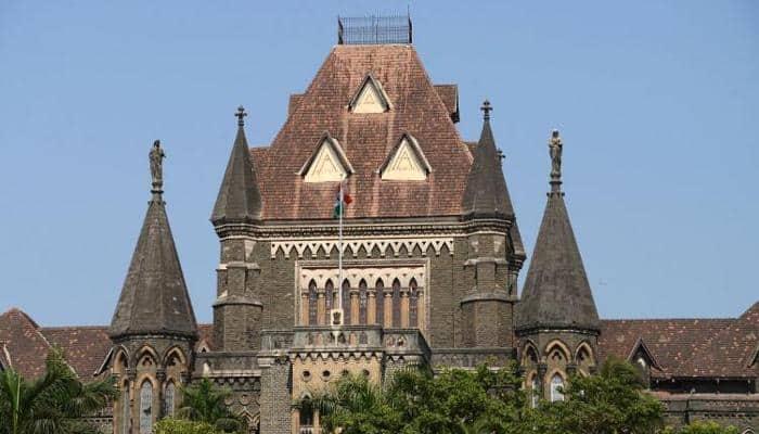 Nine additional judges appointed to Karnataka, Patna, Madras HCs
