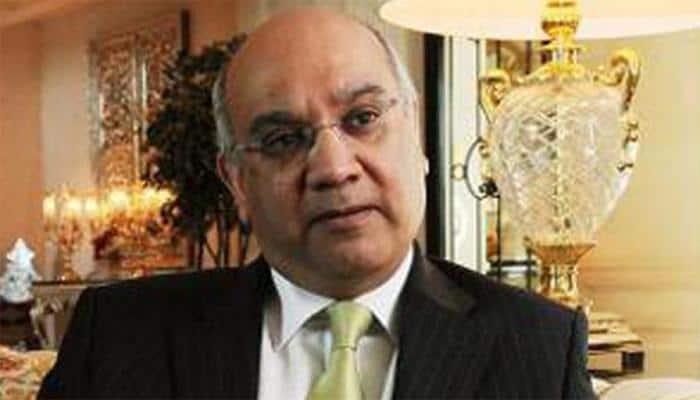 Britain's longest-serving Indian-origin lawmaker Vaz probed over alleged drug offences