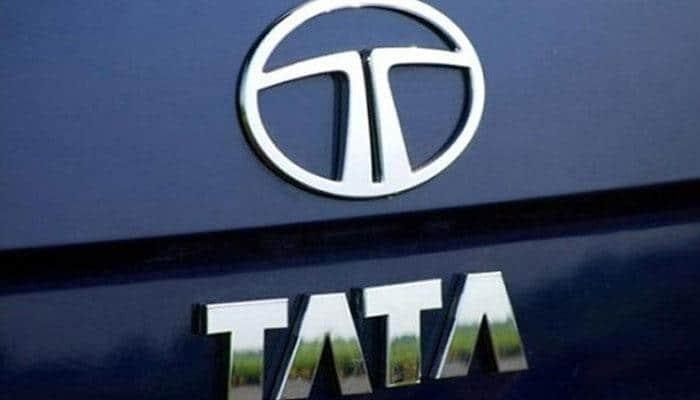 Tata Motors net profit at Rs 848 crore on strong JLR sales in Q2