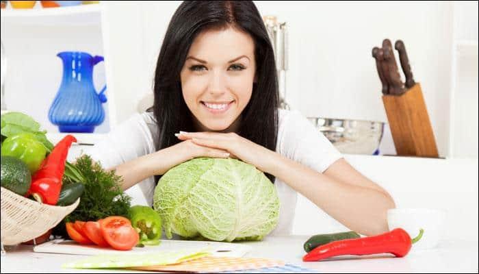 Diabetes diet tips: Top five diabetic-friendly recipes!