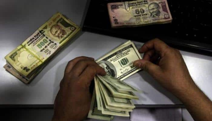 India's current account deficit to stay at $10.1 billion in FY17: Citigroup