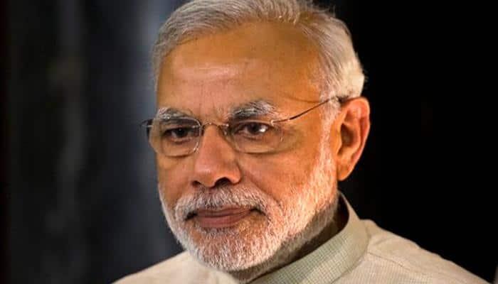 PM Narendra Modi to open Rail Vikas Shivir today