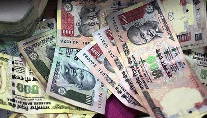 Fake currency racket: NIA arrests accused from West Bengal's Malda