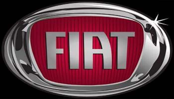 Fiat Chrysler recalls 89,000 vehicles for fuel leak, wiper problems
