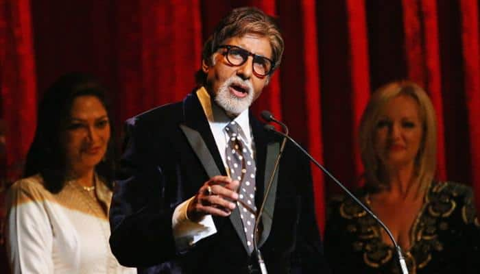 47th 'International Film Festival of India' opens tomorrow!
