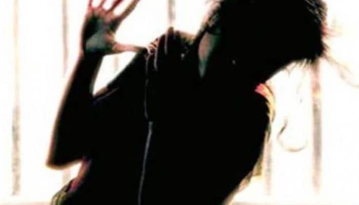 Delhi shocker! Bihar woman robbed, raped in ladies compartment of moving train