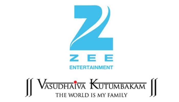 ZEEL to acquire Anil Ambani's general entertainment TV Channels