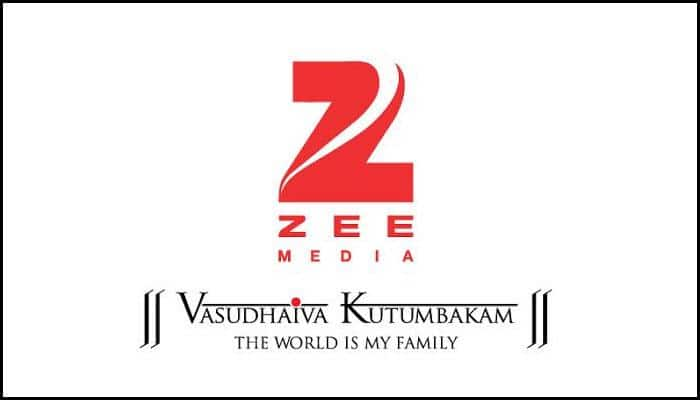 Zee Media to acquire 49% stake in Reliance Broadcast 92.7 BIG FM