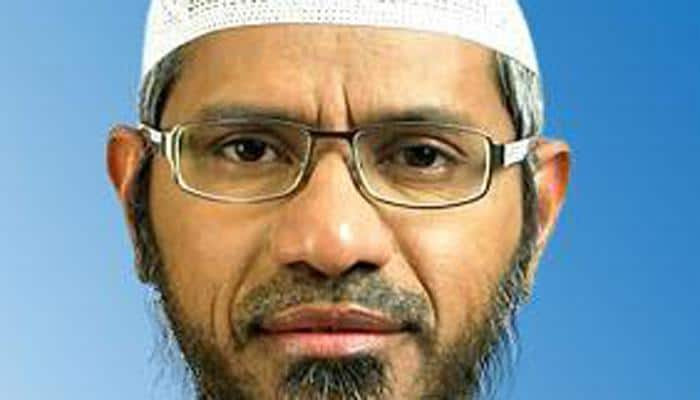 NIA asks banks to freeze accounts of Zakir Naik and banned Islamic Research Foundation