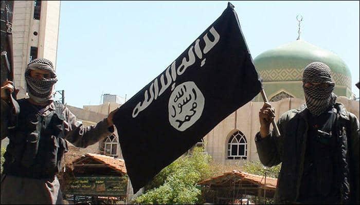IS militant kills Yemeni Colonel, films shooting on head-cam