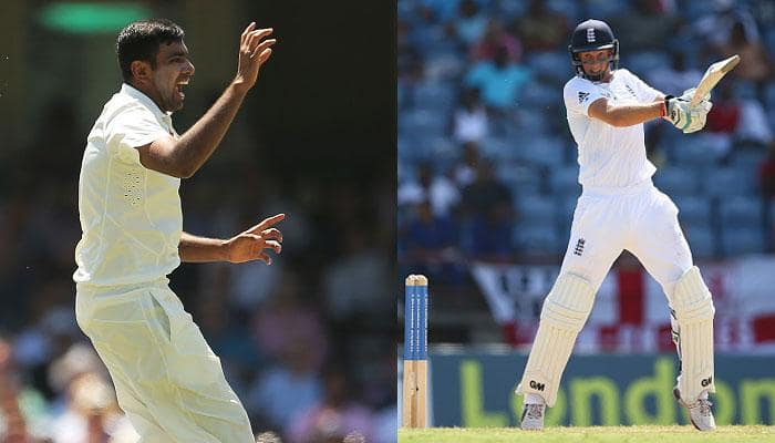 IND vs ENG 2016, 3rd Test, Day 4 – As it happened...