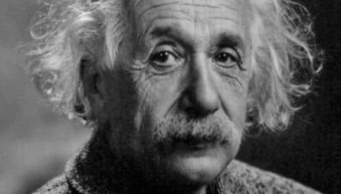 Physicists challenge Einstein's view on speed of light