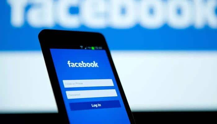 Facebook brings mobile games to Messenger