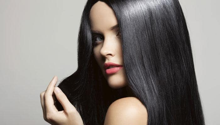 Want healthy and silky hair? Include these foods in your diet!